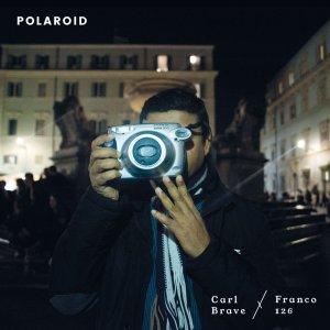 Polaroid - Cover - Album - Recensione