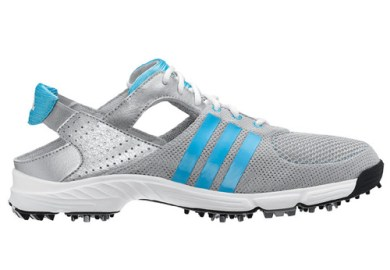 Adidas Slingback Golf Shoes