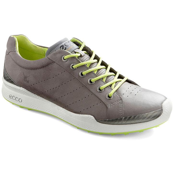 Ecco Biom Golf Shoes 28 Images Ecco S Biom Golf Shoes