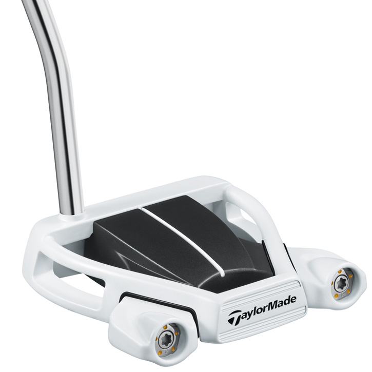 Taylormade Ghost Spider 2