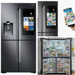 Best Buy Kitchen Appliances Farmhouse Sink Favorite Suite Mom 2 Summit Mom2summit In The With Kp Ideas