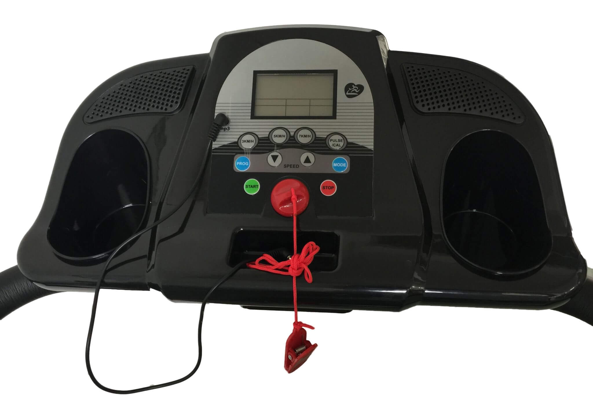 nrg massage chair child sized chairs buy folding power pro fitness motorized treadmill ireland