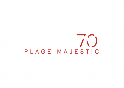 majestic701.png