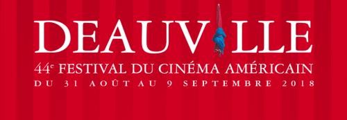 Festival du Cinéma Américain de Deauville 2018 dates.png