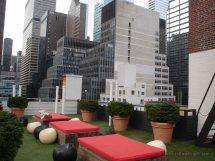 York City Romantic Hotels