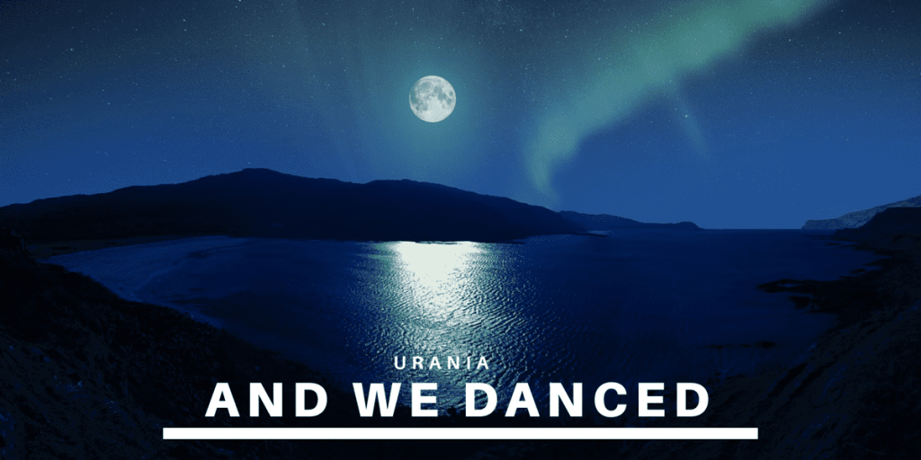 The Night's Homecoming: And We Danced