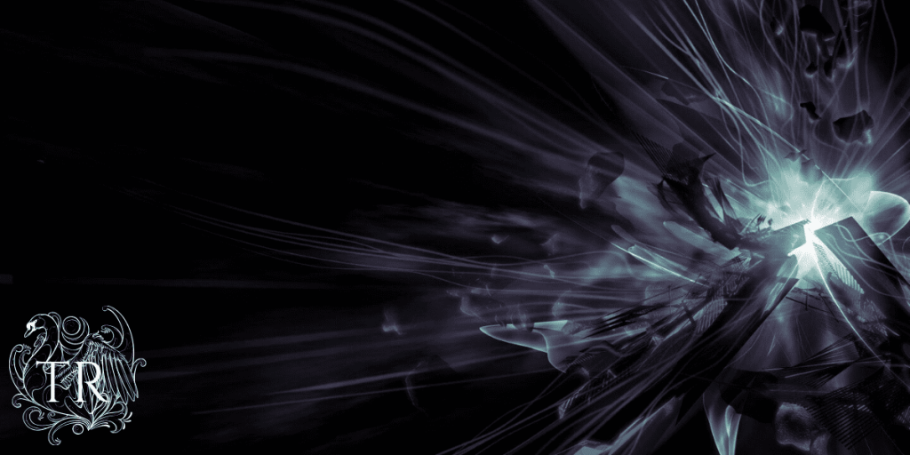 Titans Rising – Shattered