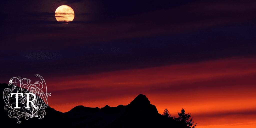 Titans Rising – Dark vs Light, Part III
