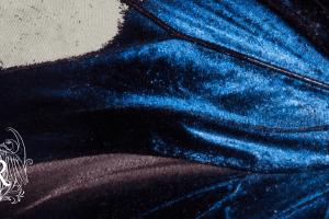 Titans Rising – The Flashback