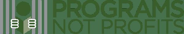1015 ProgramsNotProfits_logo