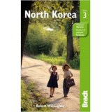 Bradt_north_korea