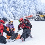 What You Need To Know Before Booking You Winter Sports Travel Insurance Inthesnow