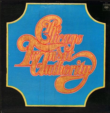 Image result for chicago first album cover