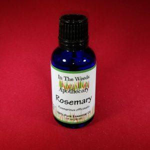 Rosemary, 1 Ounce