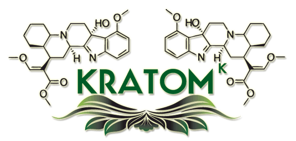 Kratom Scientific formula
