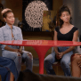 Kid Cudi Jada Pinkett Red Table Talk Inthrill