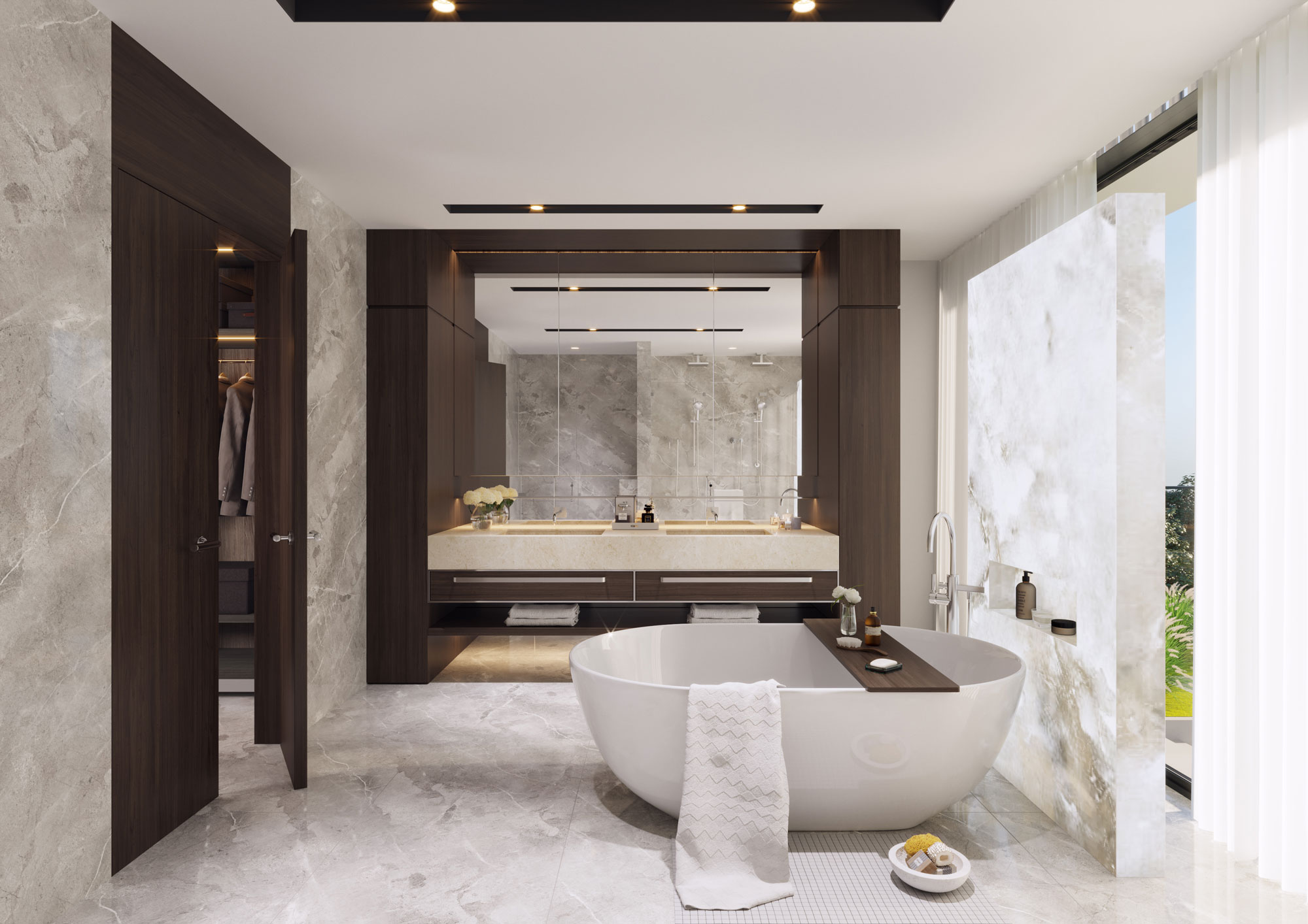 DH-2nd-floor-Bathroom-Option-01