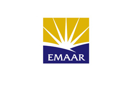 3D Visualization and Rendering for interior and exterior Emaar Dubai UAE
