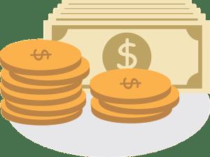 Hymenoplasty cost Bangalore