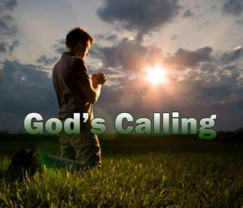 gods calling on your life, gods calling on your life, gods calling, seek god with all your heart, know god, god's purpose for your life, jesus christ, intimacy with god. pursuing intimacy with god, prayer, worship, bible, bible study, bible studies, hear gods voice, gods will, know jesus, relationship with jesus, jesus christ, disciples, discipleship, worship, worship god, worship jesus, true worship, praise, gods call