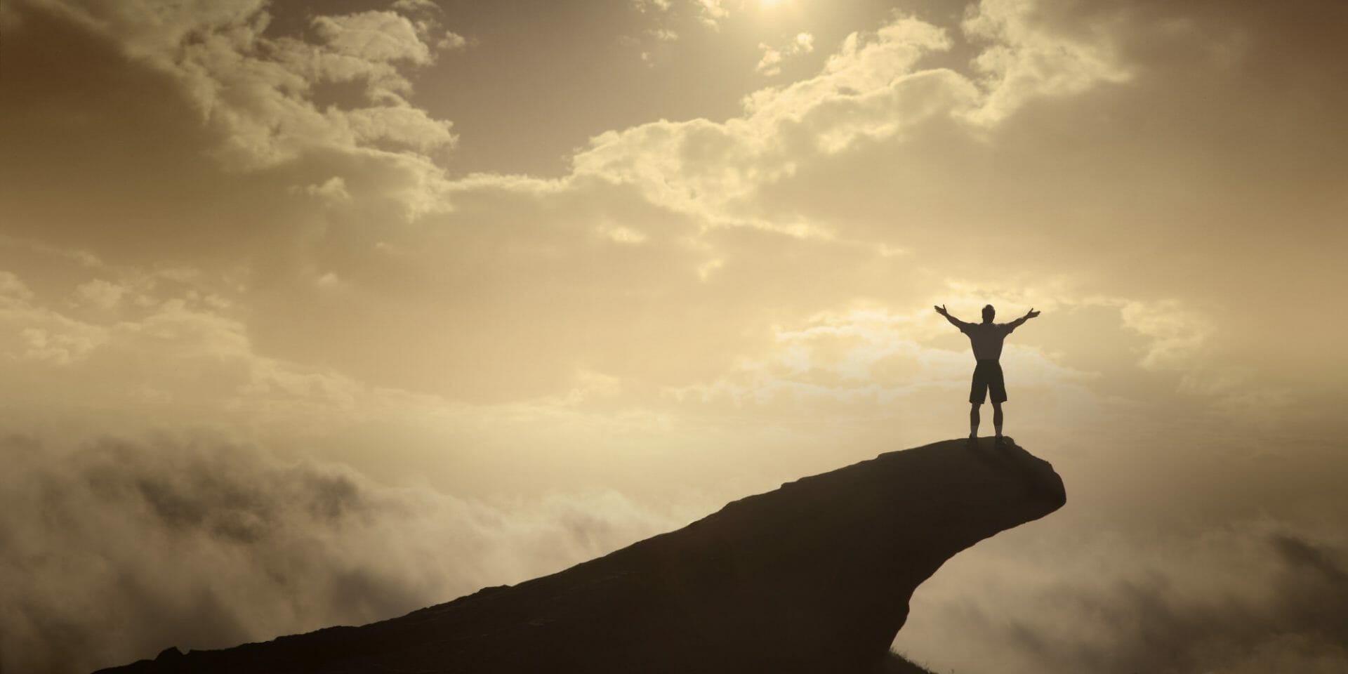 Success : Are You Successful ?
