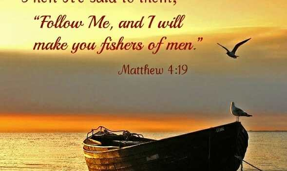 sense of urgency, sense of urgency to share the gospel, share jesus without fear, share christ without fearshare jesus with confidence, follow jesus be fishers of men, god's calling on your life, fisher of men, follow jesus, missions, evangelism
