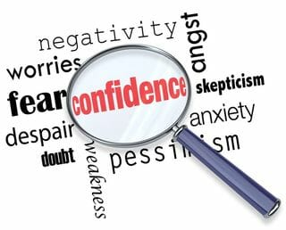 Sharing Christ With Confidence – Part 2