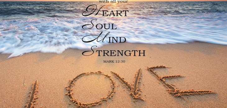 keys to intimacy with god, 8 keys to intimacy with god, early church & apostles, devoted to jesus, is jesus your first love, first love, jesus your first love, passion, treasure, jesus, jesus christ, intimacy with god. pursuing intimacy with god, prayer, worship, bible, bible study, bible studies, hear gods voice, gods will, know god, know jesus, relationship with jesus, jesus christ, disciples, discipleship, worship, worship god, worship jesus, true worship, praise, prayer, why pray, powerful prayer, idols, modern idols, idolatry