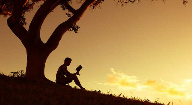 how to study the bible, meditate on god's word the bible, meditate on god's word, god's word the bible,gods word the bible, gods word, god's word, meditate on gods word, meditate, meditation, scripture meditation, meditate on the bible, bible study, bible studies, intimacy with god, god's calling on your life, god's will, discern god's will, learn god's plan, learn god's will, obey, obey god's word, do god's word, disciple, discipleship