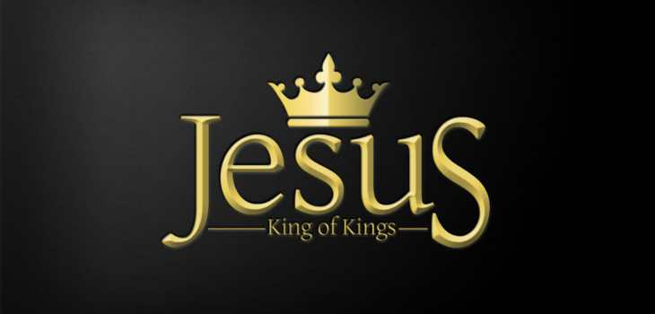 the names of jesus, the names of jesus christ, intimacy with god book, intimacy with god bible studies, intimacy with god. pursuing intimacy with god, prayer, worship, bible, bible study, bible studies, hear gods voice, gods will, know god, know jesus, relationship with jesus, jesus christ, disciples, discipleship, religion vs relationship, spiritual growth, powerful prayer, prayer bible studies