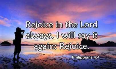 praise and worship god, philippians 4 4, praise god, praising god, true worship, worship god
