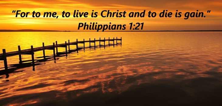 paul's passion, paul's passion for jesus, pauls passion, pauls passion for jesus, philippians 1 21, apostle paul, disciples, love for jesus, passion for jesus