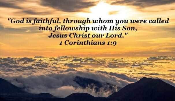 discover your purpose & god's calling, what is my purpose, god's calling, god's calling on your life, jesus call, jesus calling, purpose & meaning