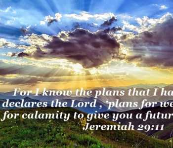 keys to discover god's calling, discover god's calling on your life, what is my purpose, god's calling, god's calling on your life, jesus call, jesus calling, purpose & meaning