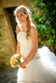 intimatewedding-131