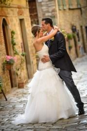 intimatewedding-135