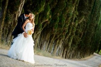 intimatewedding-150
