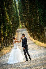 intimatewedding-152