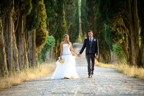 intimatewedding-157