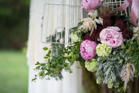 vintage bride-003