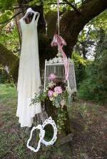 vintage bride-006