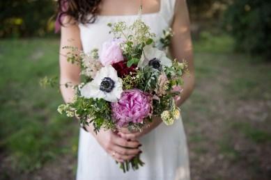 vintage bride-008