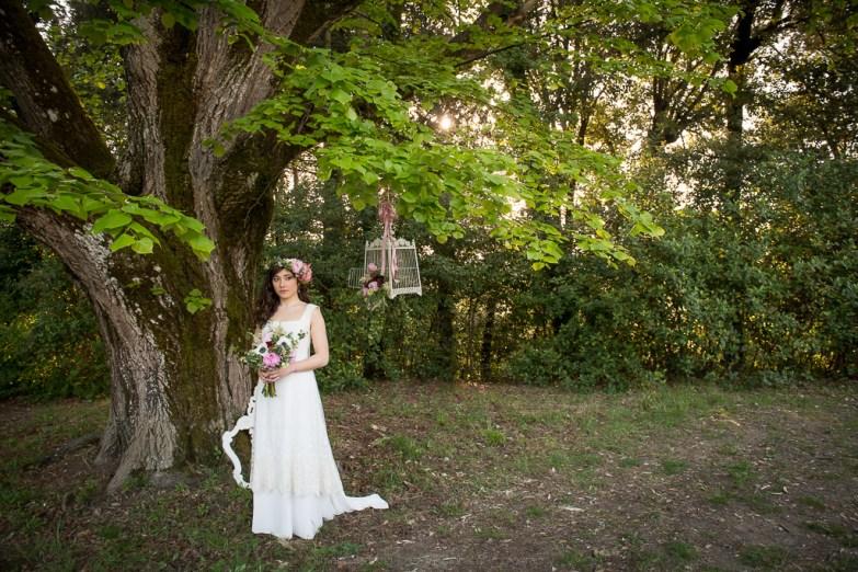 vintage bride-010