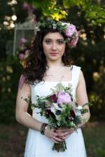 vintage bride-011