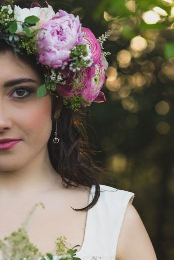 vintage bride-013