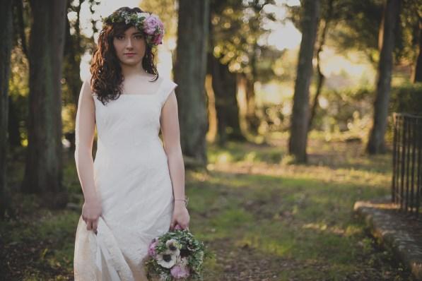 vintage bride-023