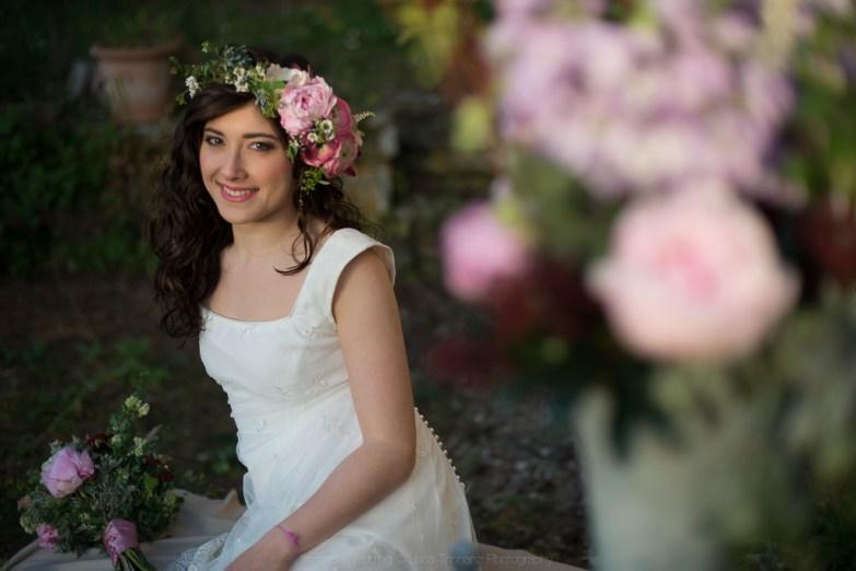 vintage bride-026
