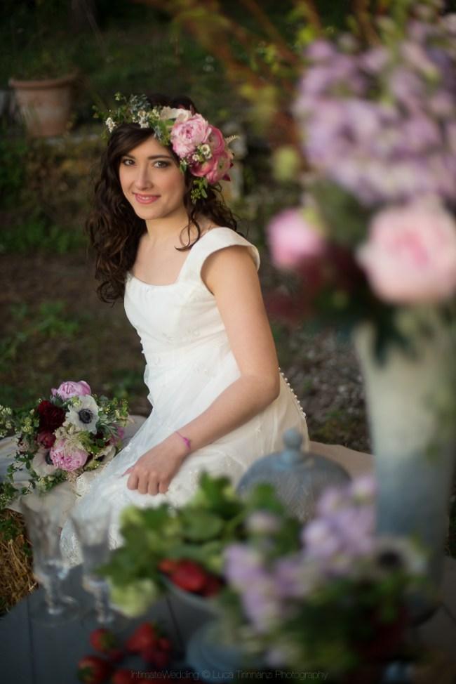 vintage bride-029