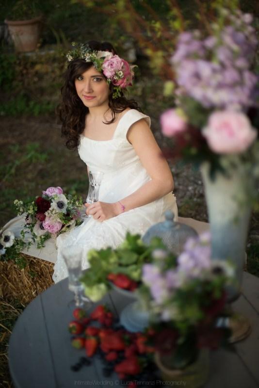 vintage bride-030