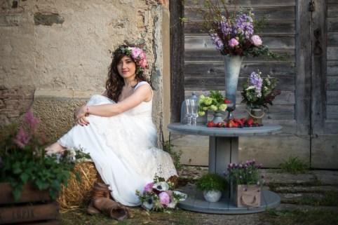 vintage bride-032